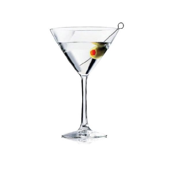 Nuage Martini